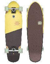 Skate Globe - Big Blazer 32'' - Lemon