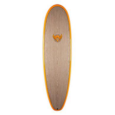 Surf Rocket 7'0 Bamboo