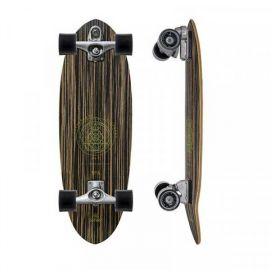 Skate Carver Headron 30'' C7