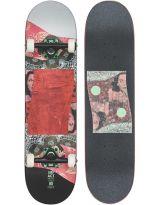 Skate Globe - G3 Banger 8' - Slamnesia
