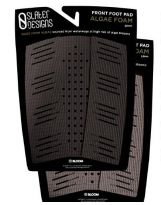 Pad Slater Design - Traction 3 pieces Front Pads