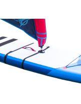 Adaptateur Pied de mat pour SUP