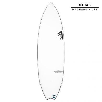 Surf Firewire - Midas - LFT