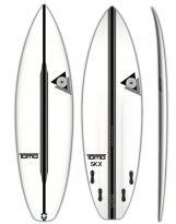 Surf Firewire - SKX - LFT