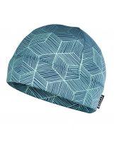 Bonnet Néoprène ION - Neo Logo Glacier Blue - 2018