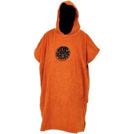 Poncho RipCurl - Orange