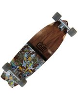 Skate Chill Tropical Swallow 32""