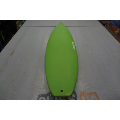 Surf Freaky Toys 6'2 Summer Day