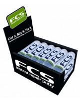 Kit de Réparation FCS Instant Repair Putty