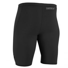 Short O'neill - Thermo X 2018