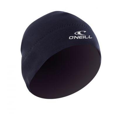 Bonnet Néoprène O'neill 2mm - Black 2018