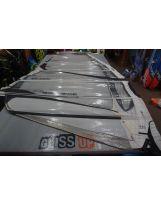 Loft Sails - Racing Blade 8,6m² - 2011