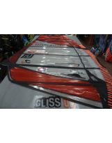 Loft Sails - Racing Blade 8,6m² - 2014