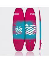 Surf F One - Slice ESL - 2018