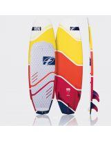 Surf F One - Slice - 2018