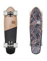 "Skate Globe - Blazer 26"" - White Oak & Roughage"