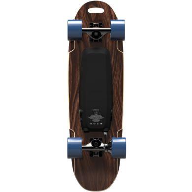 Skate Electrique - Elwing Boards E1 500