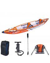Kayak Zray - Drift