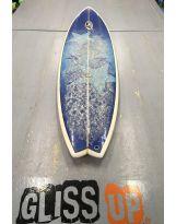 Surf UWL 7'0