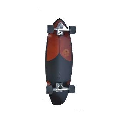 "Skate Slide Diamond Single 32"""