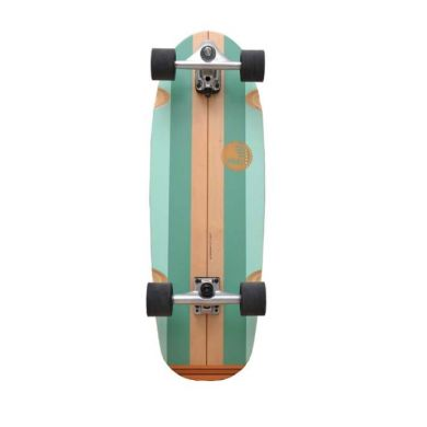 """Skate Slide Gussie 31"""""""