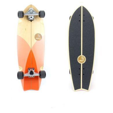 """Skate Slide FishTuna 32"""""""