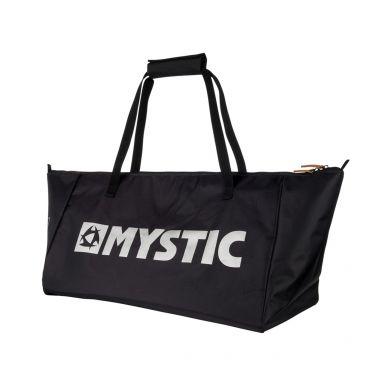 Sac Mystic multifonction - Dorris Bag