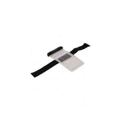 Pochette Etanche Brassard Mystic - Dry Pocket with armstrap