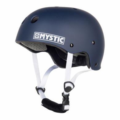 Casque Mystic MK8 - Navy