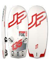 JP Australia - Hydrofoil ES 135 -