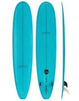 Surf Modern - The Boss - Aqua Tint
