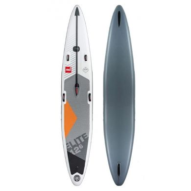 SUP Red Paddle Air - Elite MSL Fusion - 2018