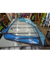 Loft Switchblade 8.5m² - 2015
