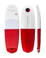 Foil Board TAKUMA - KWS ZK 5'9