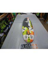 JP Australia Slalom 9 66 2012