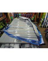 Neilrpyde - RS Slalom MK4 7.0m² - 2012