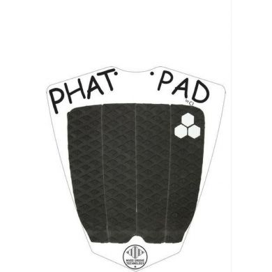 Pad Channel Islands - Phat Flat Pad