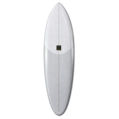 Surf UWL Strong Liner