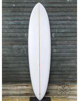 Surf Christenson C-Bucket