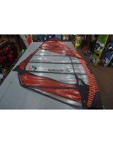 Loft Sails - Racing Blade Slalom 6.3m² - 2014