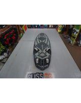 Patrik Slalom - 110 V3 - 2017