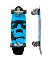 Skate Carver Da Monsta 31' C7