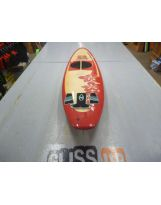 Surf - Surfactory 7'8