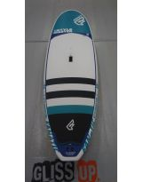 Sup Fanatic - Style Master 9'0 - Pure Light