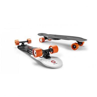 Skate Electrique - Riverson 1000 w