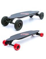 Skate Electrique - Switcher V1