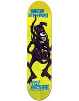 Deck Toy Machine Horror Stephens 7.875'
