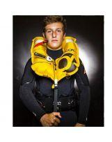 Gilet Hegoa - Xtrem Rescue 50