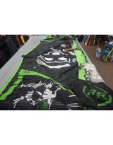 Wainman Hawaii 7.5m² Mr Green 2017