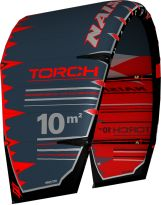 Naish Torch 2019 - aile seule